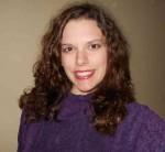 Amber Daulton