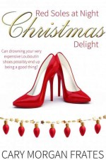Red Soles at Night Christmas Delight