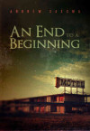 An End to a Beginning Cover