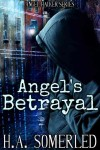 AngelsBetrayal HighRes