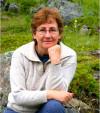 Carol Ritten SMith