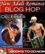 New_Adult_Holiday_Blog_Hop_Button